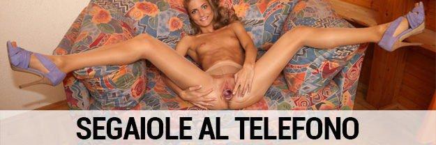 segaiole-al-telefono-2