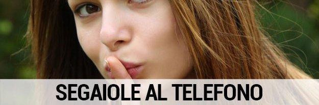 segaiole-al-telefono-erotico